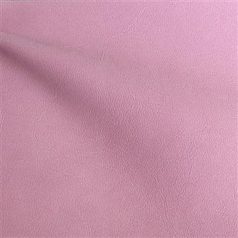博尚羊绒Ⅱ