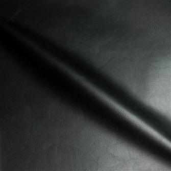 Groovy(burnishable)