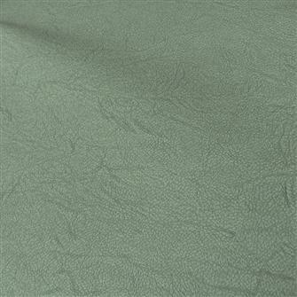 水洗鹿皮绒