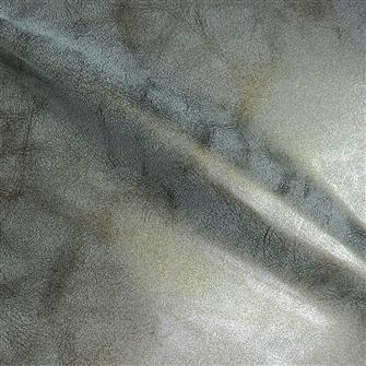Metalcloud