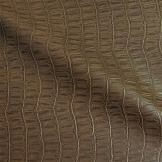 Croback(burnishable)