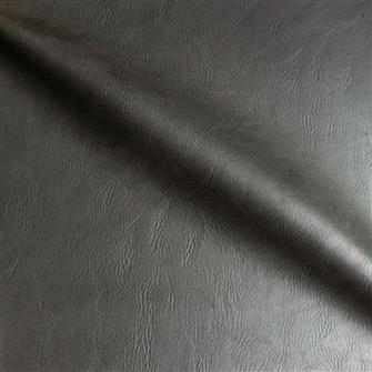 Freer(burnishable)